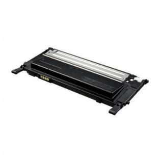 Συμβατό Toner CLT-K4092S Samsung Black