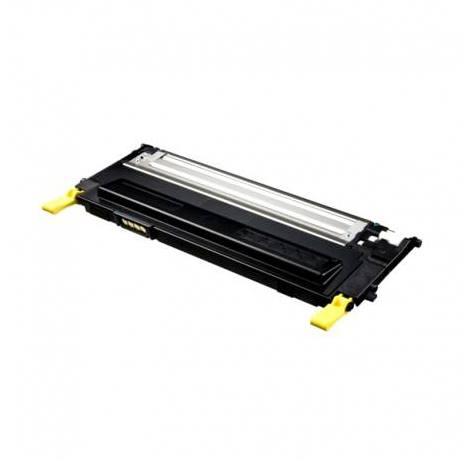 Συμβατό Toner CLT-Y4092S Samsung Yellow