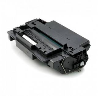 Συμβατό Toner Hp Q7551A Black