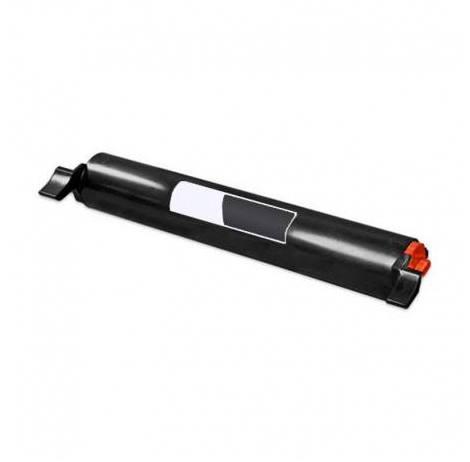 Συμβατό τόνερ Panasonic KX-FAT88X Black