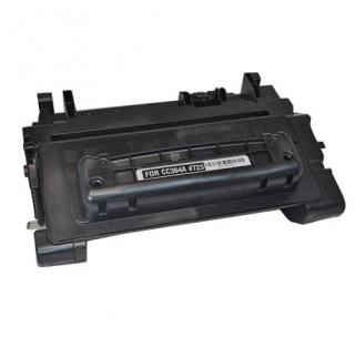 Συμβατό Toner Hp CC364A Black