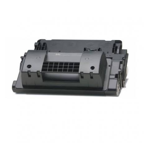 Συμβατό Toner Hp CC364X Black