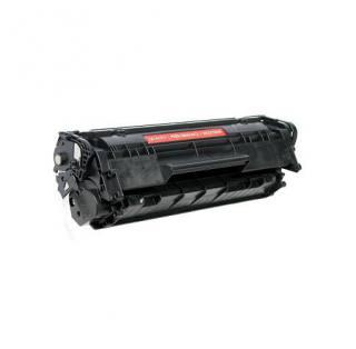 Συμβατό Toner Canon FX9 / FX10 Black