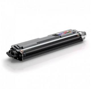 Συμβατό Laser Toner Brother TN241 Black