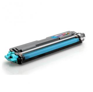 Συμβατό Laser Toner Brother TN245 Cyan