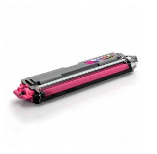 Συμβατό Laser Toner Brother TN245 Magenta