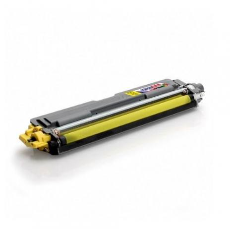 Συμβατό Laser Toner Brother TN245 Yellow