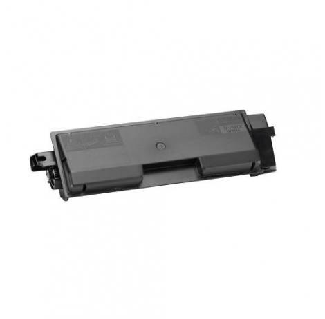 Συμβατό Kyocera Laser Toner TK580 Black