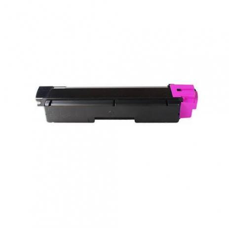 Συμβατό Kyocera Laser Toner TK580 Magenta