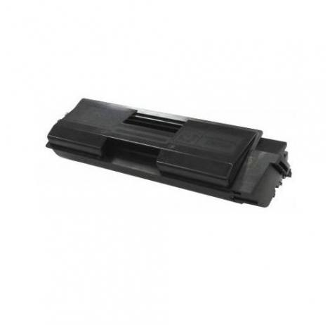 Συμβατό Kyocera Laser Toner TK590 Black
