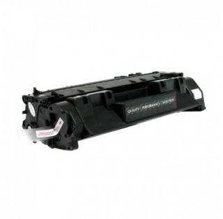 Συμβατό Toner Hp CF280A Black