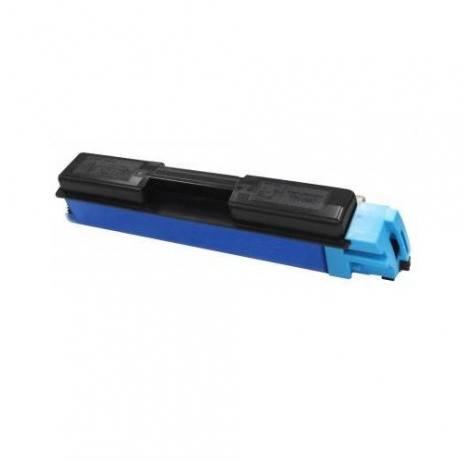 Συμβατό Kyocera Laser Toner TK590 Cyan