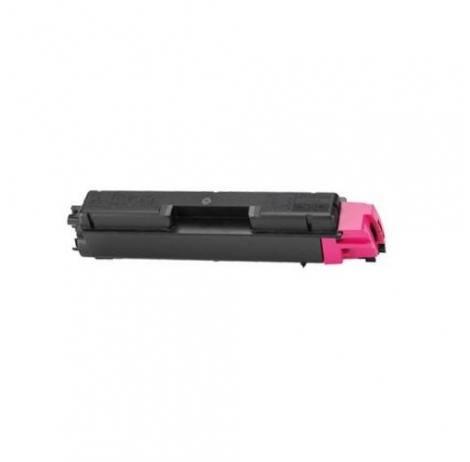Συμβατό Kyocera Laser Toner TK590 Magenta