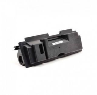 Συμβατό Kyocera Laser Toner TK18 Black