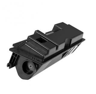 Συμβατό Toner Kyocera TK120 Black