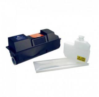 Συμβατό Kyocera Laser Toner TK350 Black
