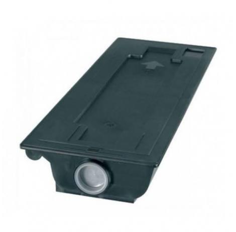 Συμβατό Kyocera Laser Toner TK410 (370ΑΜ010) Black