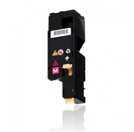 Συμβατό Laser Toner Xerox 106R01628 Magenta