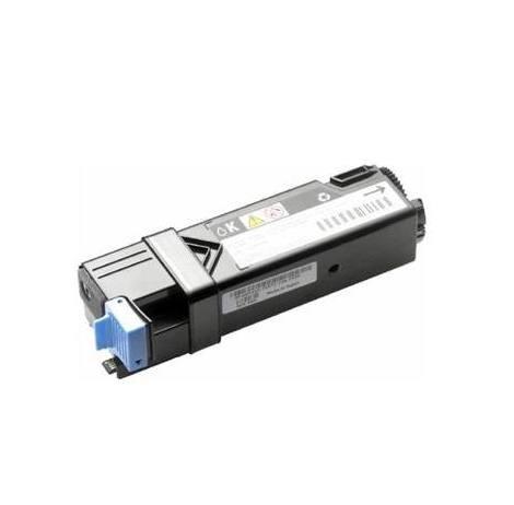 Συμβατό Laser Toner Xerox 106R01281 Black