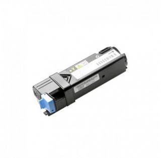 Συμβατό Laser Toner Xerox 106R01280 Yellow