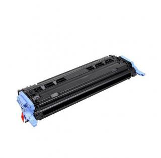Συμβατό Toner Hp Q6000A Black