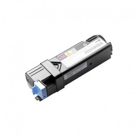 Συμβατό Laser Toner Xerox 106R01279 Magenta