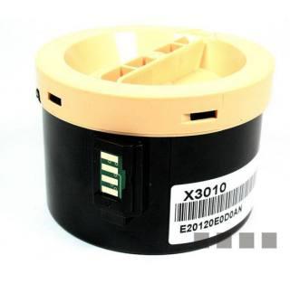 Συμβατό Toner Xerox Phaser 106R02182