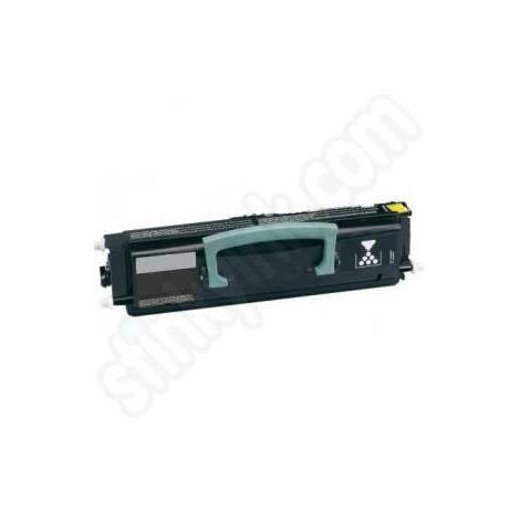 Συμβατό Laser Toner Lexmark E250A11E Black