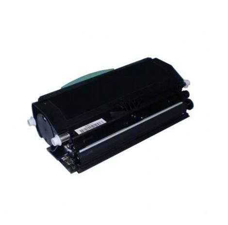 Συμβατό Lexmark Laser Toner E260A11E Black