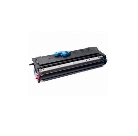 Συμβατό Epson Laser Toner C13S050166 Black