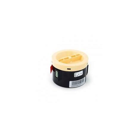 Συμβατό Epson Laser Toner C13S050651 Black