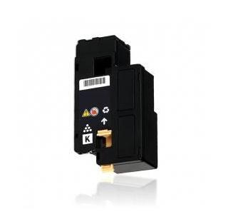 Συμβατό Epson Laser Toner C13S050614 Black
