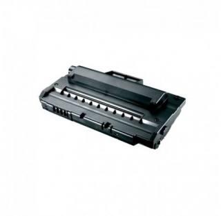 Συμβατό Laser Toner Xerox 013R00606 Black