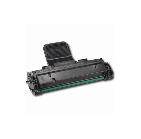Συμβατό Laser Toner Xerox 013R00621 Black