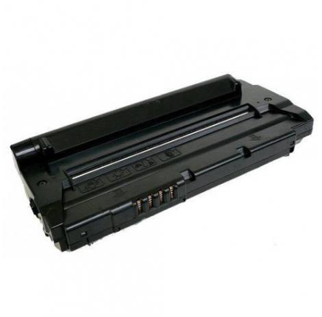 Συμβατό Laser Toner Xerox 013R00625 Black