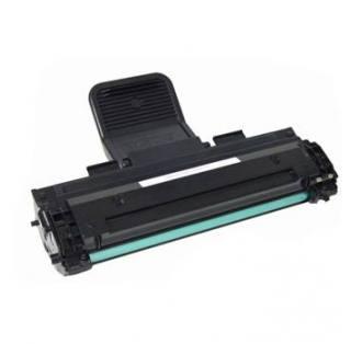 Συμβατό Laser Toner Xerox 113R00730 Black