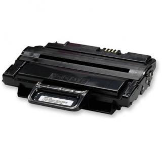 Συμβατό Laser Toner Xerox 106R01486  Black