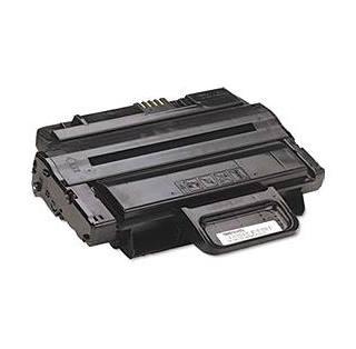 Συμβατό Laser Toner Xerox 106R01374 Black