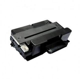 Συμβατό Laser Toner Xerox 106R02305 Black