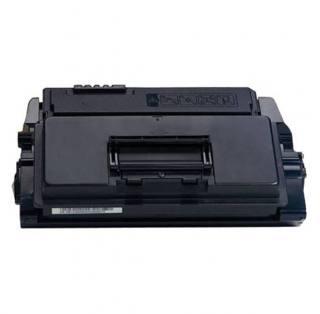 Συμβατό Laser Toner Xerox 106R01371 Black