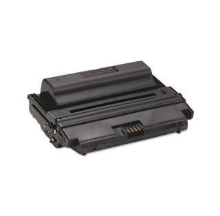 Συμβατό Laser Toner Xerox 108R00795 Black