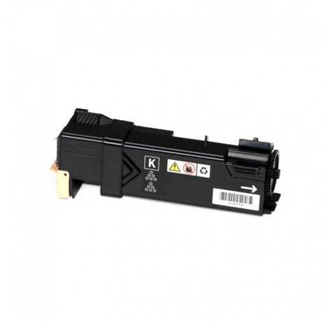 Συμβατό Laser Toner Xerox 106R01597 Black