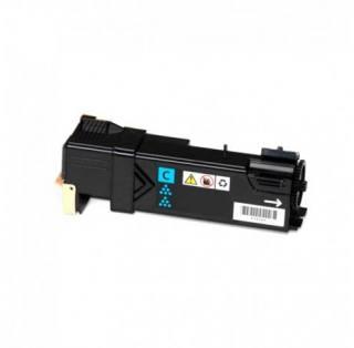 Συμβατό Laser Toner Xerox 106R01594 Cyan