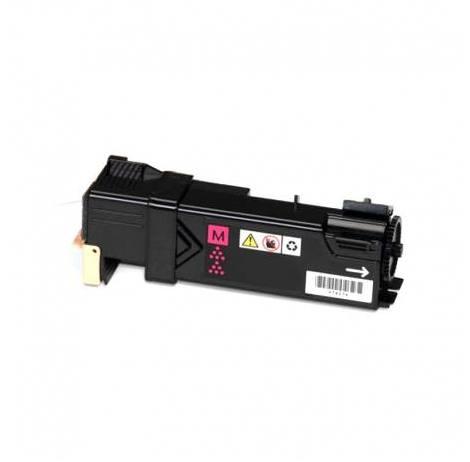 Συμβατό Laser Toner Xerox 106R01595 Magenta