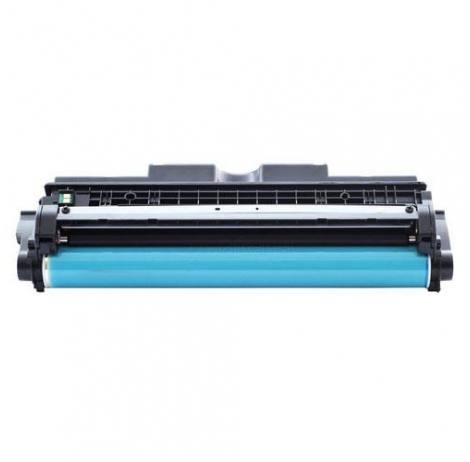 Συμβατό Drum Unit Hp CE314A(126A)