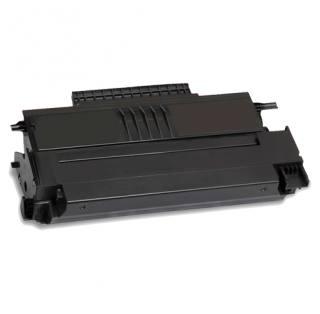 Συμβατό Toner Xerox Black 106R01379