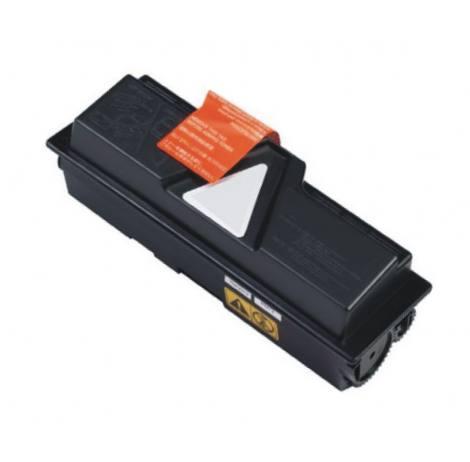 Συμβατό Kyocera Laser Toner TK130 Black