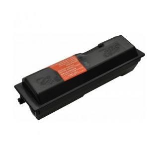 Συμβατό Kyocera Laser Toner TK160 Black