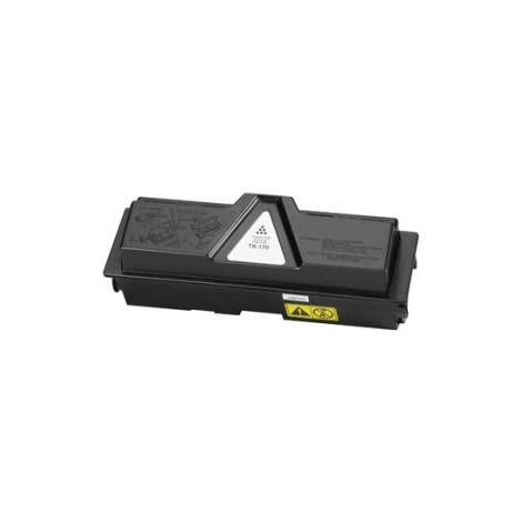 Συμβατό Kyocera Laser Toner TK170 Black