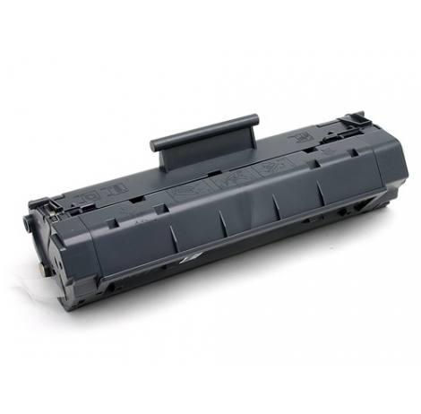 Συμβατό Toner Hp C4092A Black LaserJet